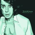 dorian http://selflessportraits.com/gallery/id/41781